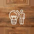 icon-design-build