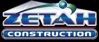 ZETAH Construction